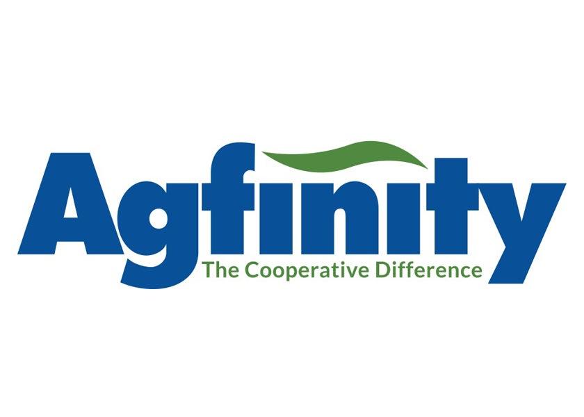 LCF19_Agfinity Logo.jpg