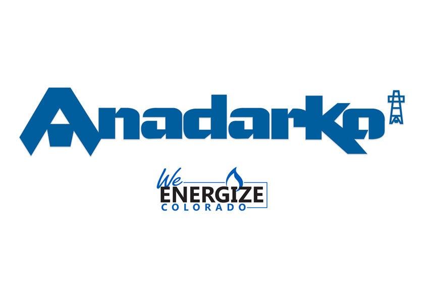 LCF19_Anadarko Logo.jpg