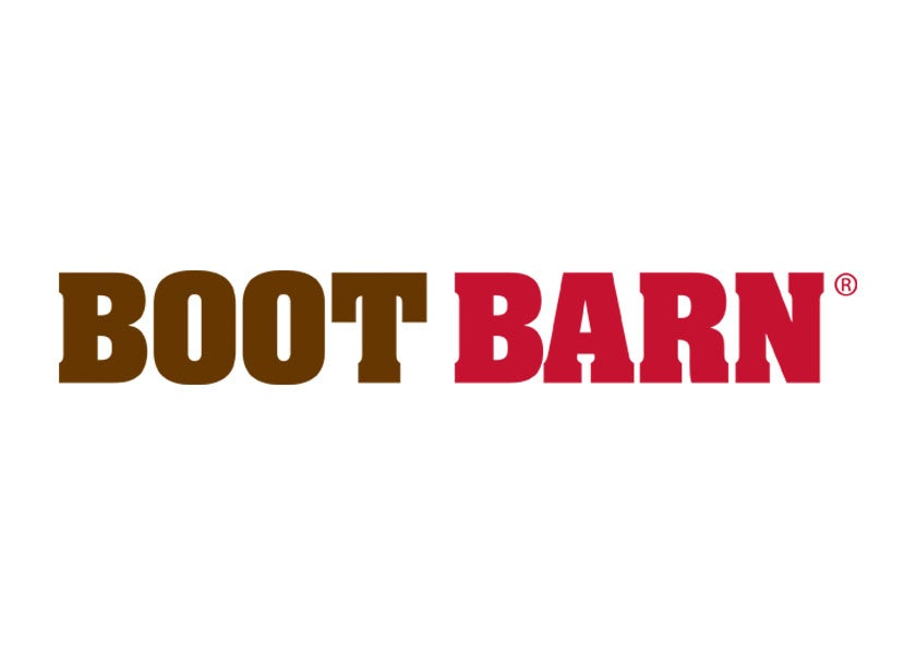 LCF19_BootBarn Logo.jpg