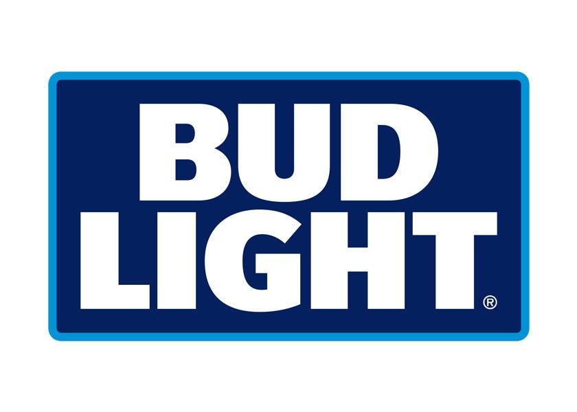 LCF19_BudLight Logo.jpg