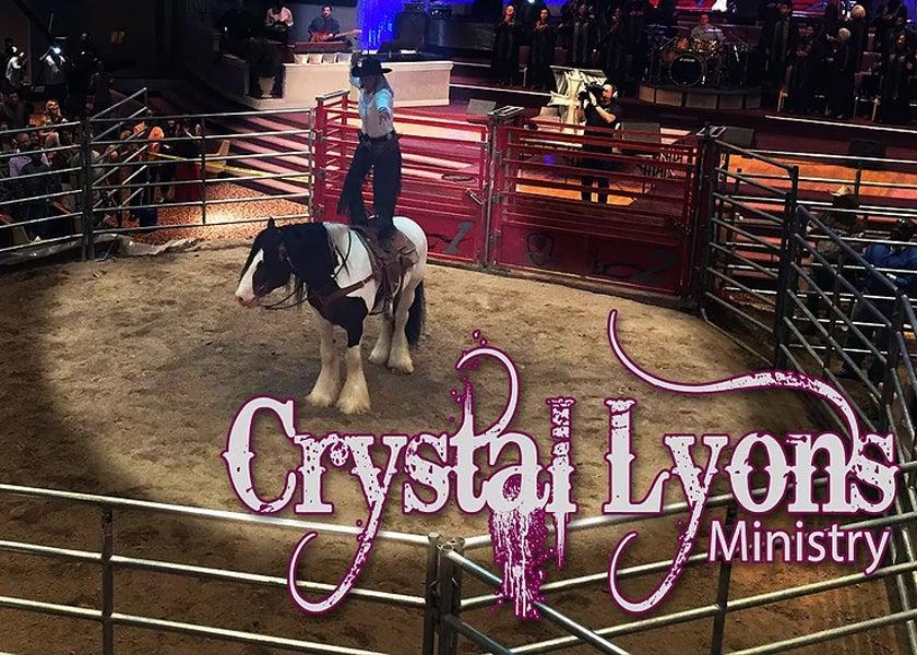 LCF19_CrystalLyons_Spotlight.jpg