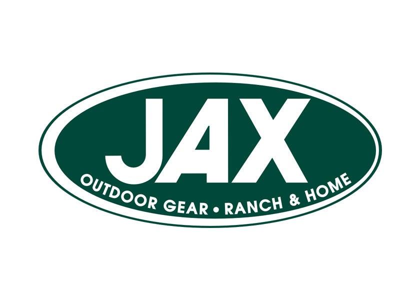 LCF19_JAX Logo.jpg