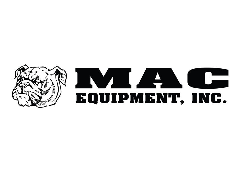 LCF19_MAC Equipment Logo.jpg