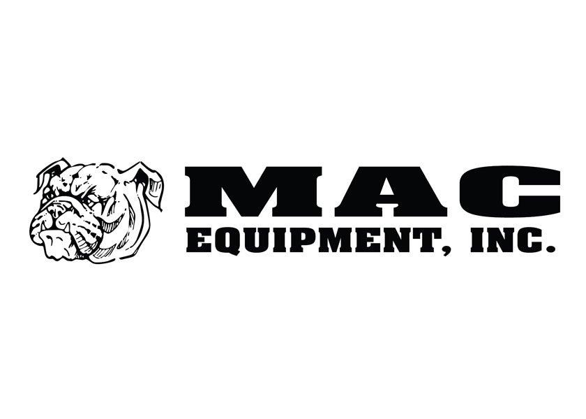 LCF19_MAC Equipment Logo.jpg