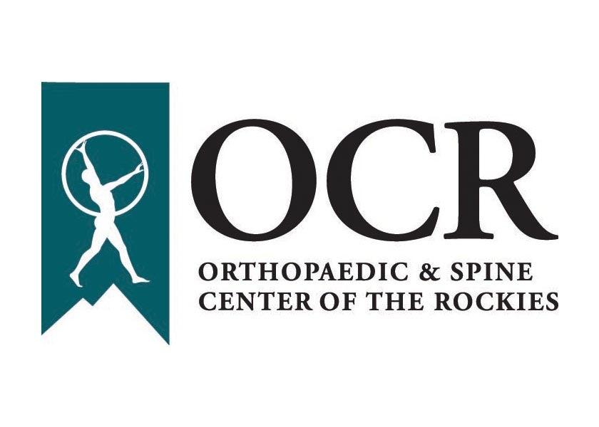 LCF19_OCR Logo.jpg