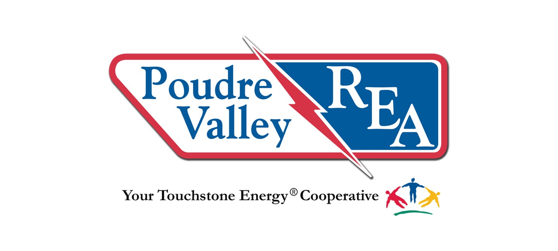 LCF19_Poudre Valley REA Logo.jpg
