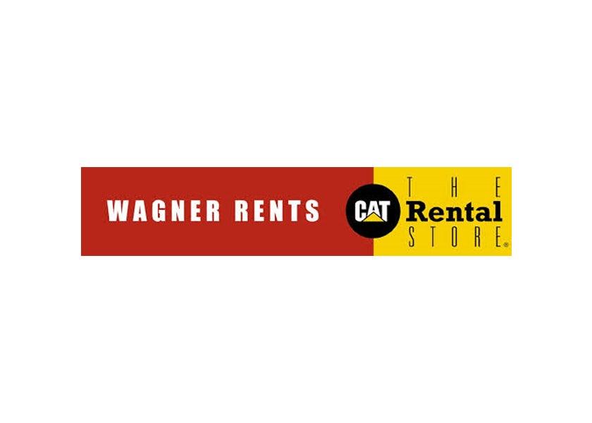 LCF19_Wagner Logo.jpg