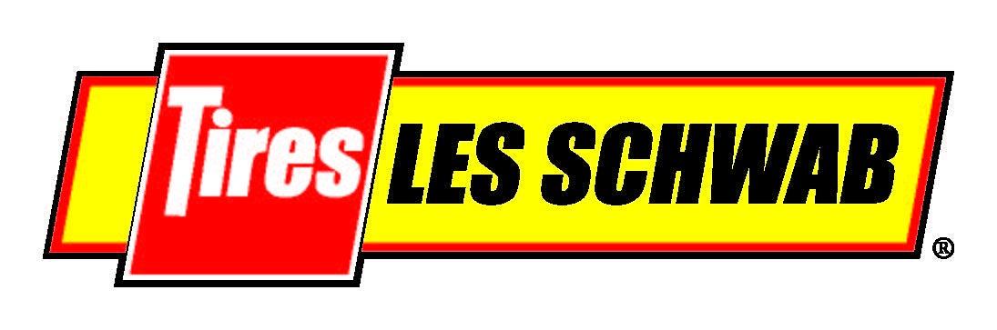 Les-Schwab-Tires POLE SIGN CMYK (4).jpg