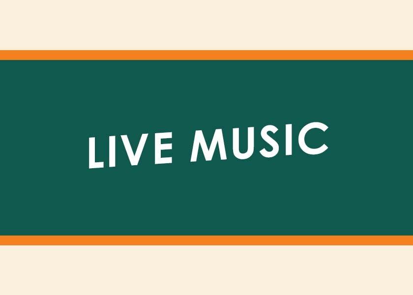 LiveMusic_NavIcon.jpg