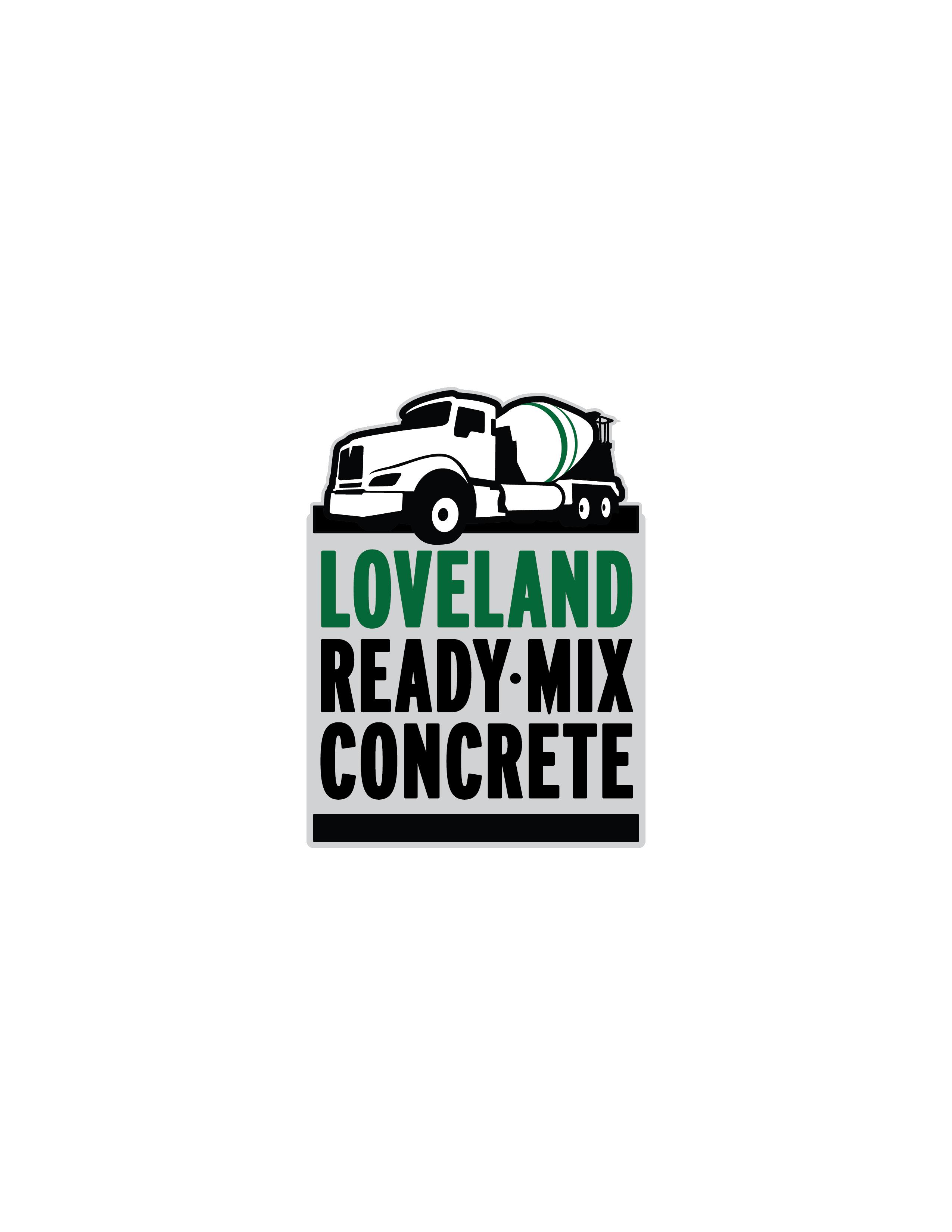 Loveland Ready Mix LOGO LOVELAND.png