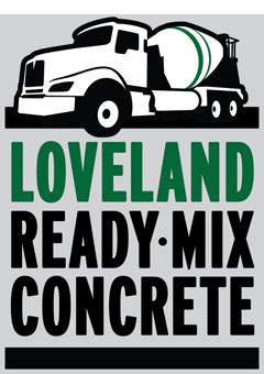 Loveland-Ready-Mix-LOGO-LOVELAND-home.png