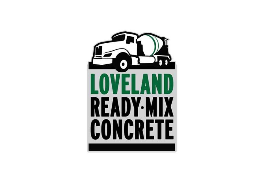 Loveland Ready Mix_Web Logo 9 26 19.jpg