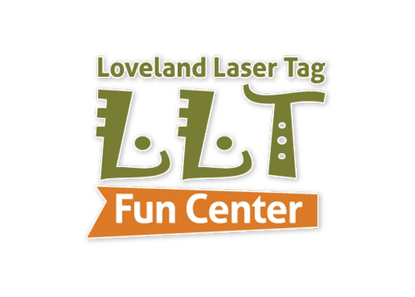 LovelandLaserTag_Sponsor_Spotlight.jpg