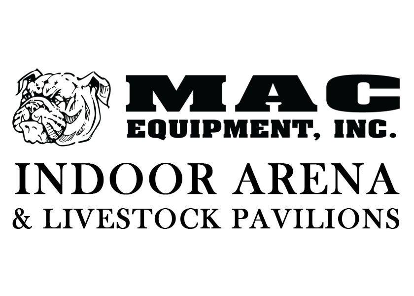 MACIndoorArena_Logo.jpg