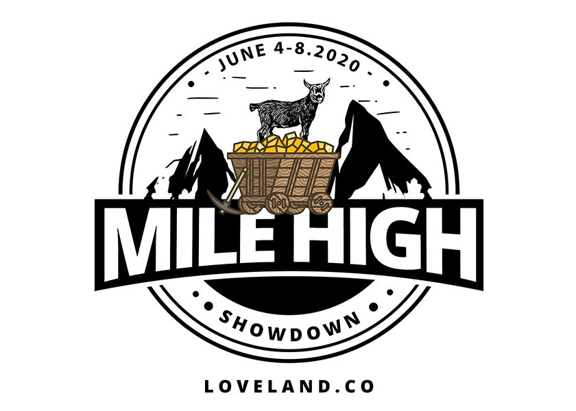 More Info for CANCELLED: Mile High Pygmy Shootout and Showdown