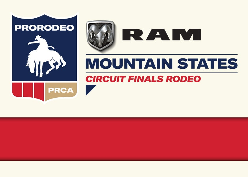 More Info for Mountain States Circuit Finals