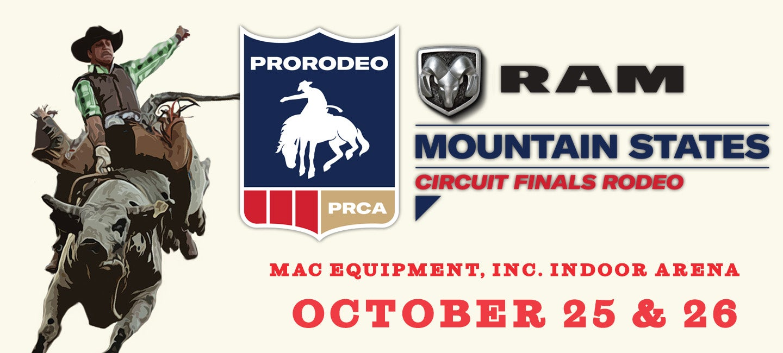 Mountain States Circuit Finals