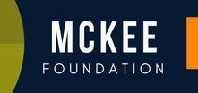 McKee Foundation.jpg