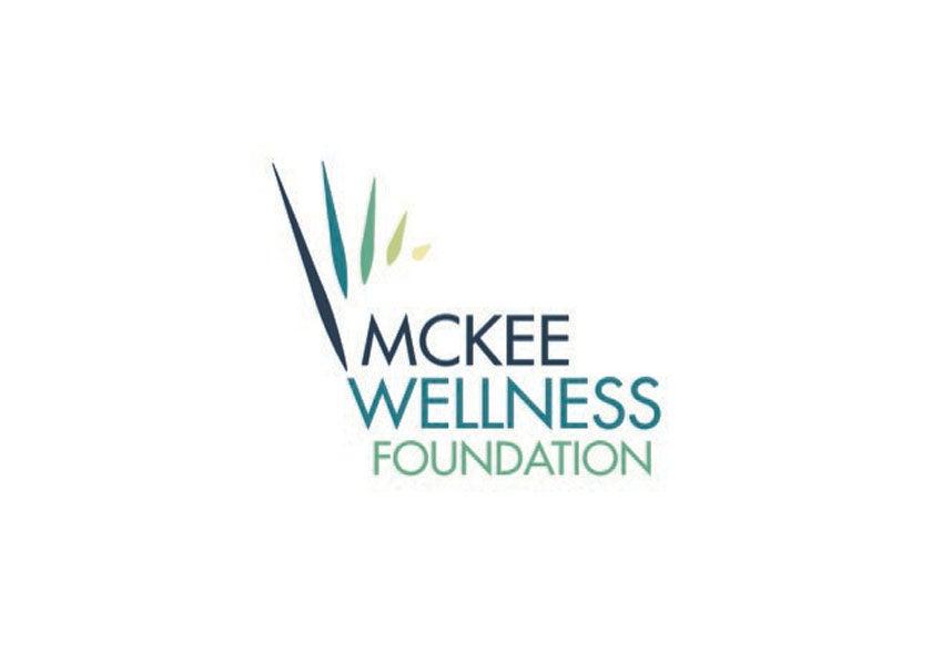 McKee Wellness_Web Logo Update_ 9 26 19.jpg