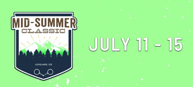 Mid-Summer Classic