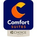 Comfort Suites - Loveland/Johnstown