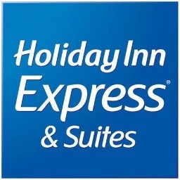 Holiday Inn Express & Suites - Loveland
