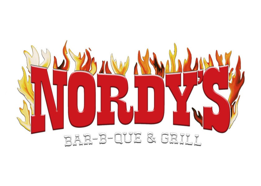 NordysBBQ_Sponsor_Spotlight.jpg