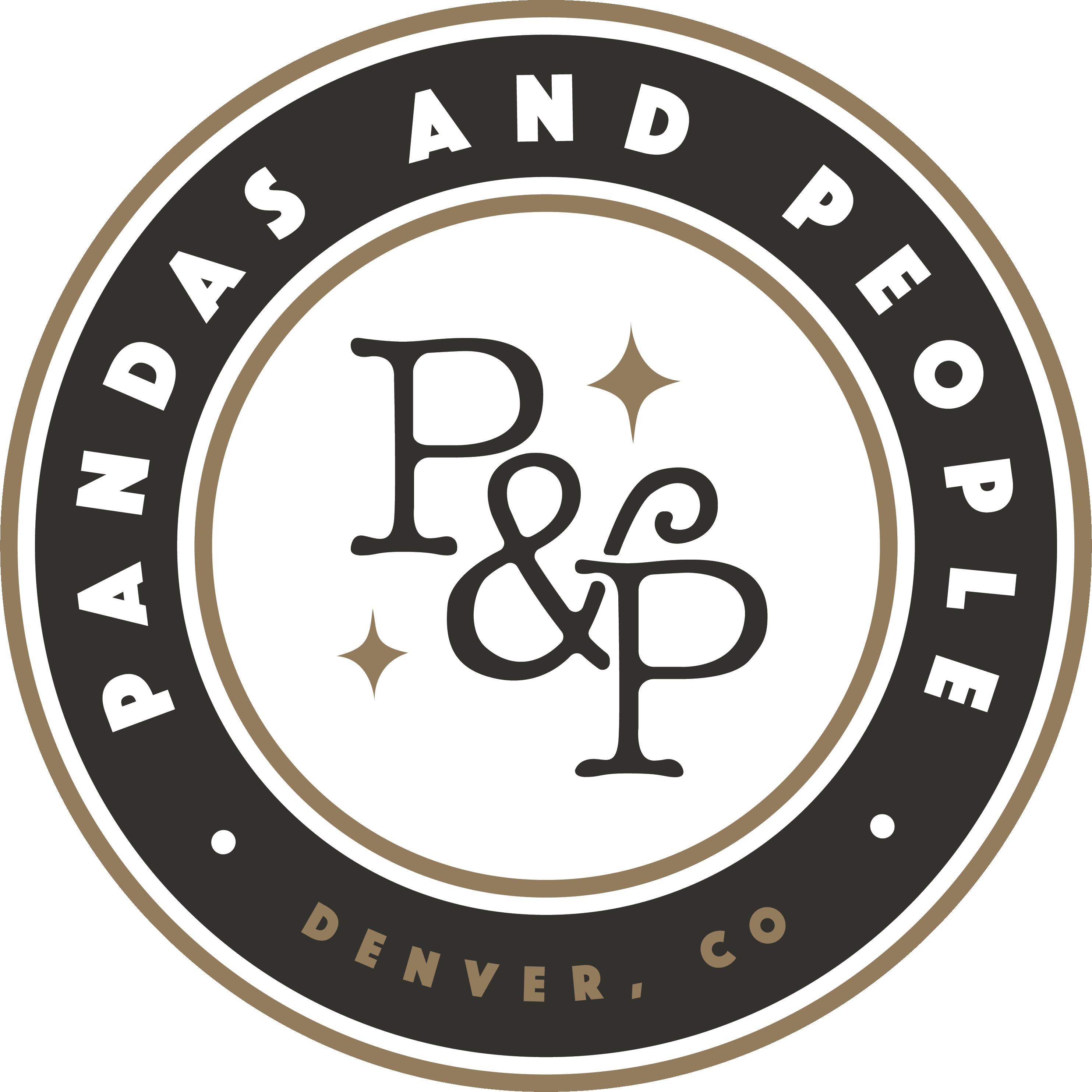 P&P Stamp.png