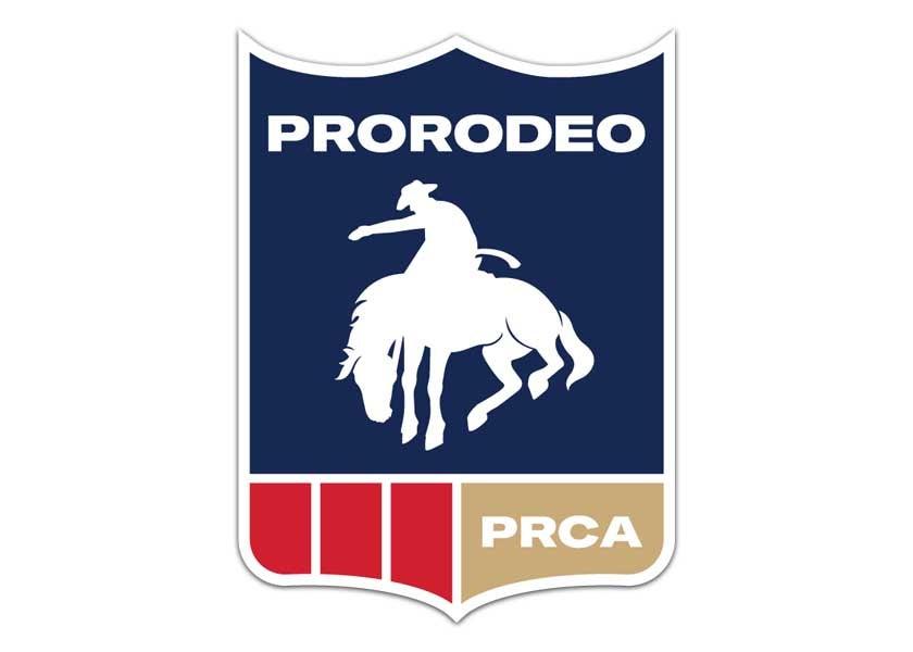 PRCA_Web Logo.jpg