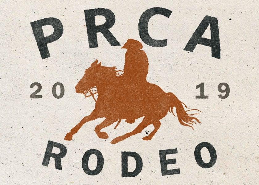 PRCA_Website_Spotlight.jpg