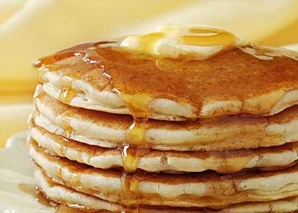 Pancakes-Thumb.jpg