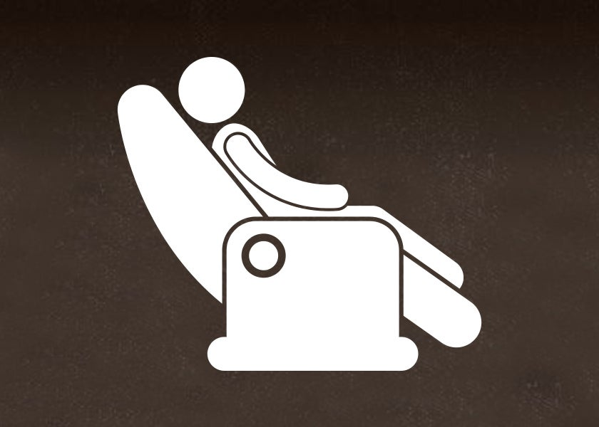 Premium Seating Thumbnail Icon.jpg