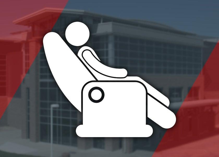 Premium Seating Thumbnail Icon_41919.jpg
