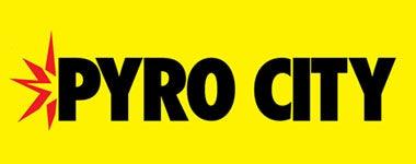 Pyro City Logo Only.jpg