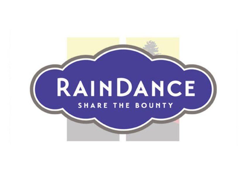 Raindance_Sponsor_WebGraphic.jpg