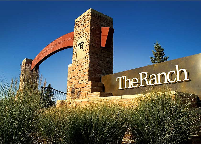 Ranch-Entrance-Thumb.jpg