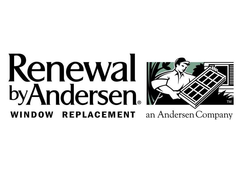 Renewal by Anderson_Web Logo 9 26 19.jpg