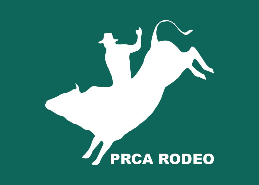 Rodeo_NavIcon.jpg