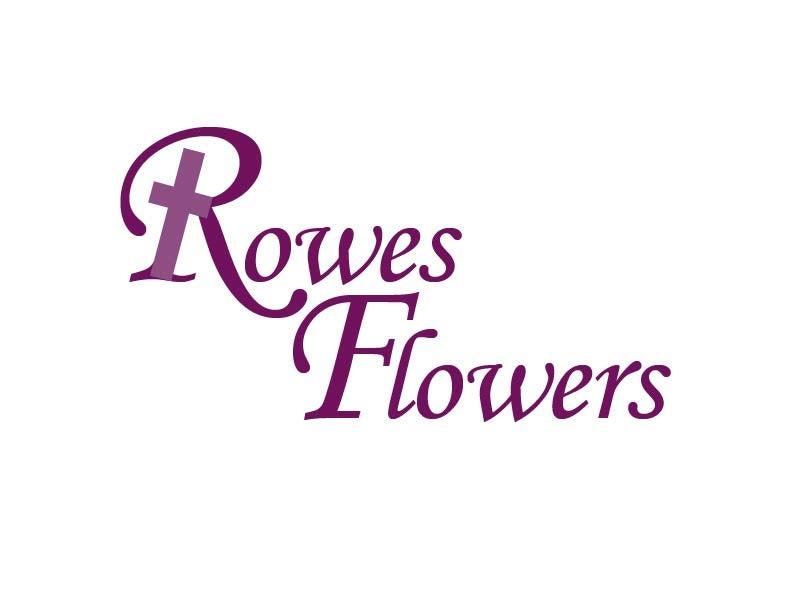 Rowes Flowers Logo 254.jpg