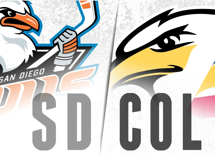 More Info for Colorado Eagles