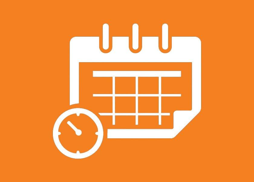 Schedule_NavIcon.jpg