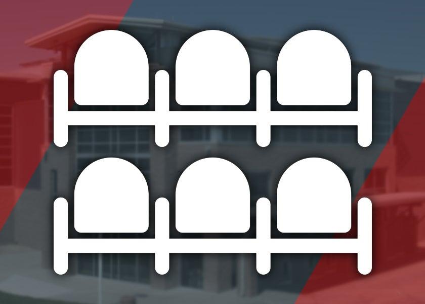 Seating Chart Thumbnail Icon_41919.jpg