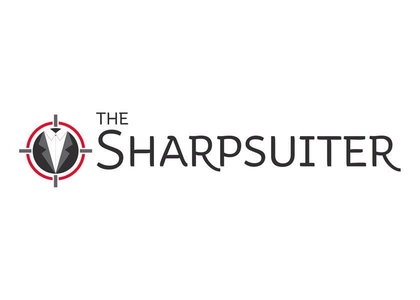 Sharpsuiter_Sponsor_Spotlight.jpg