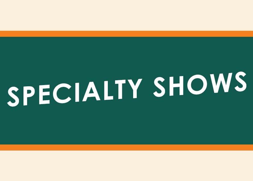 SpecialtyShows_NavIcon.jpg