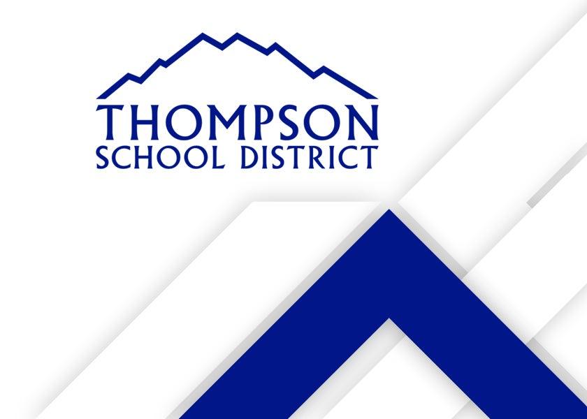 Thomspon SD_2019_Graduation_WebSpot.jpg
