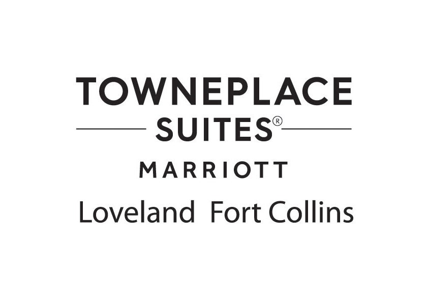 Towneplace Suites by Marriott - Loveland / Fort Collins
