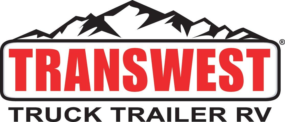 Transwest Truck Trailer RV - Registered.jpg