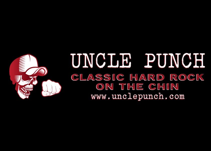 UnclePunch_Banner (002).jpg
