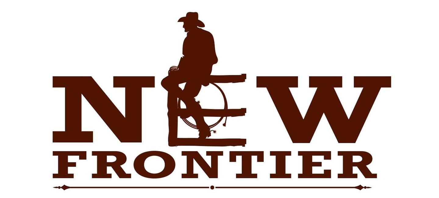 New Frontier Gun & Western Collectable Show