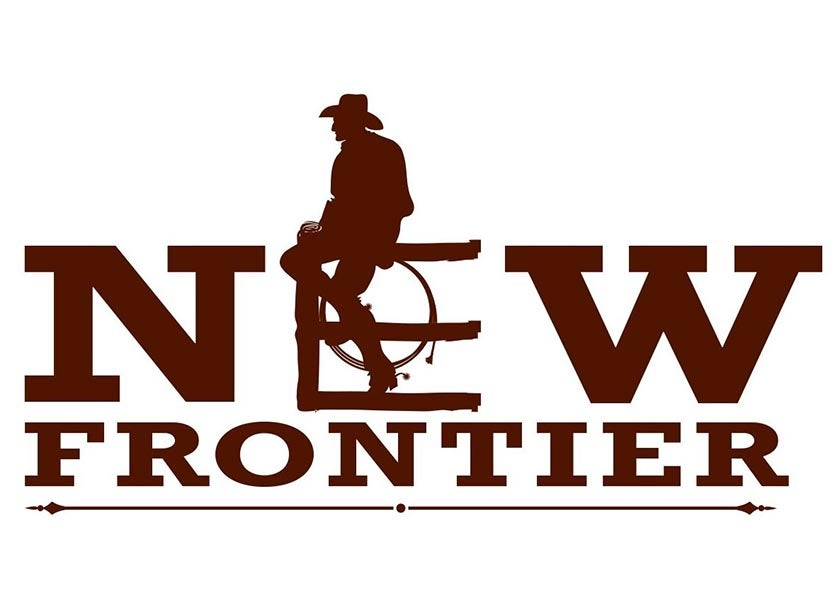 More Info for New Frontier Gun & Western Collectable Show